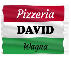 Pizzeria David Wagna